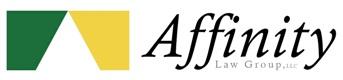 Affinity Logo.High Resolution