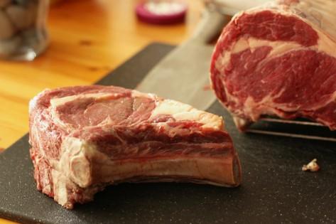 2012_Brandt_Beef_Online_steak_of_the_year