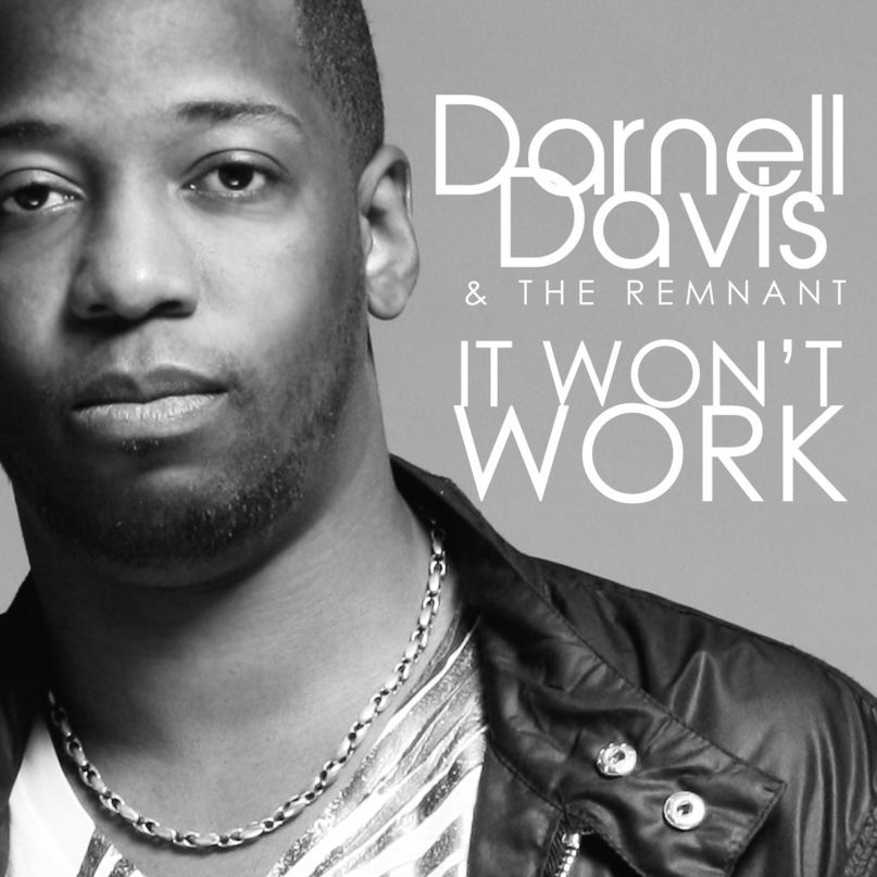 DarnellDavis-ItWontWork2