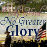 no-greater-glory-unabridged_bkacx0002651