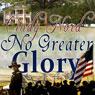 no-greater-glory-unabridged_bkacx0002651