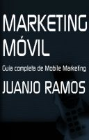 marketingmovil