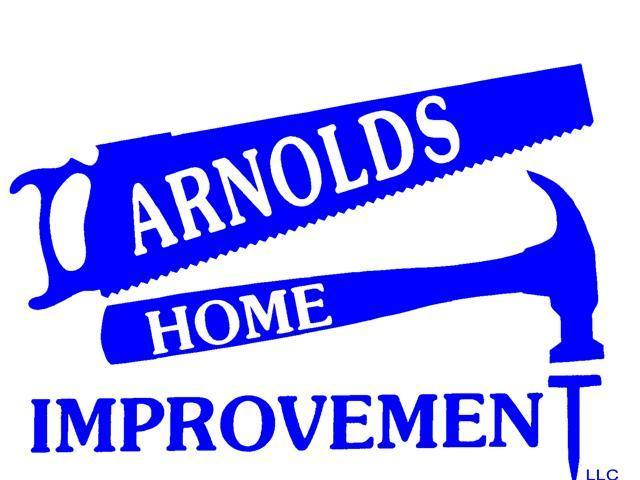 ArnoldsHomeImprovementLogo.