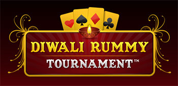 diwali-rummy-tournament