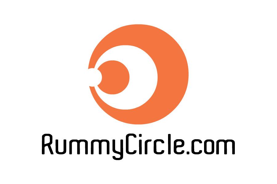 rummycircle-logo