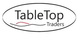 Table Top Traders