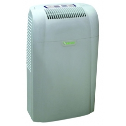 New Dehumidifier To Dehumidify A 3 Bedroom Home This Autumn In 2012 Prlog