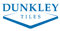Dunkley Tiles