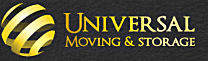 universallogo1