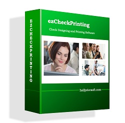 free_check_writing_software