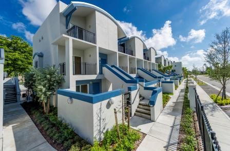 Low Income Apartments In Miami Dade County