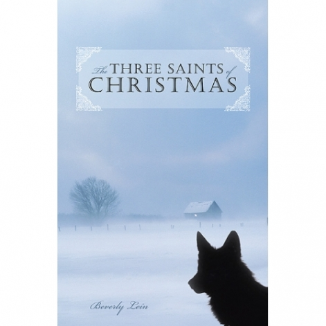 three saints of christmas