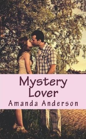 mysterylover