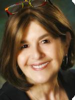 Donna Messer, ConnectUs Canada