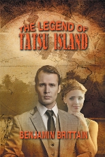 The Legend of Tatsu Island