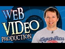 webvideoprouduction