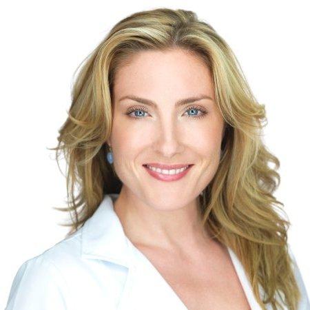 Dr. Erin Gilbert