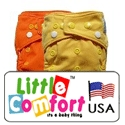 little-comfort-usa-125x125