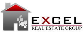 EXCEL Real Estate Group