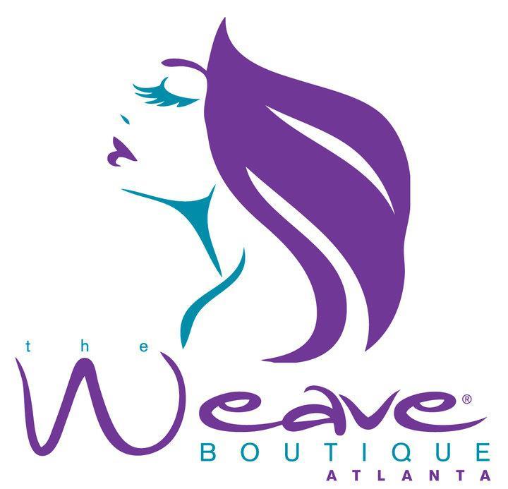 The Weave Boutique