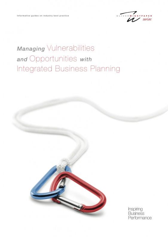 Vulnerabilities-White-Paper