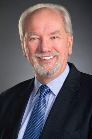 Dennis L Kennedy