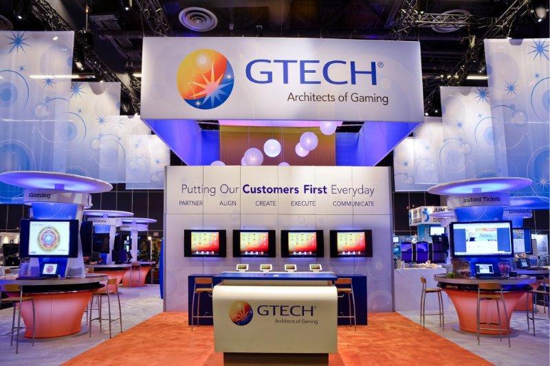 GTECH_World Lottery Summit small