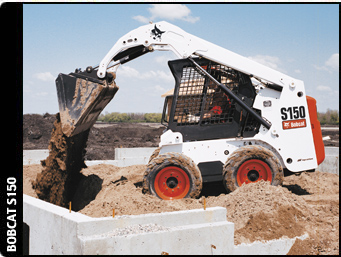 Topsoil Spreading Available