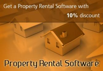 Rental Property Management on Best Property Management Software Program To Manage Rental Property