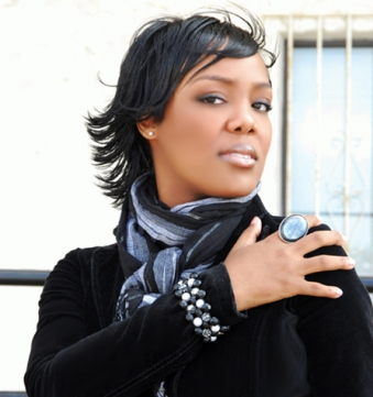 Christian CEO Dianna Hobbs requests donations for Hurricane Sandy Victims