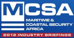 High-level government, navy and industry leaders gather in Cape Town