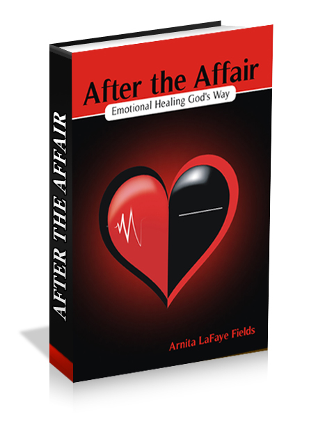 eBook-AfterTheAffair