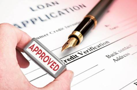 Best Pre Approved Car Loan Providers