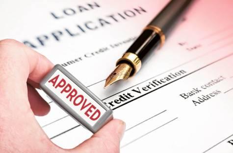 pre approval for a car loan bad credit at affordable rates carloans prlog. Black Bedroom Furniture Sets. Home Design Ideas