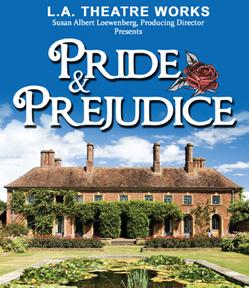 PridePrejudice_art-sm