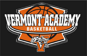 Vermont Academy Boys' Varsity Basketball
