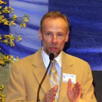 Tom Waniewski, MA, Public Relations Consultant