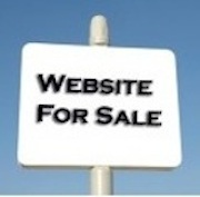 Web Businesses For Sale