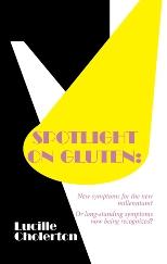 Spotlight on Gluten