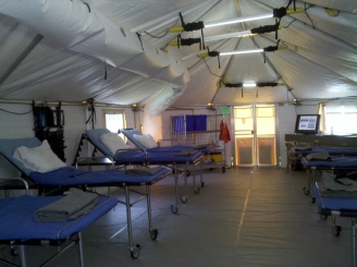 KH Add-a-Lights Medical Shelter_web