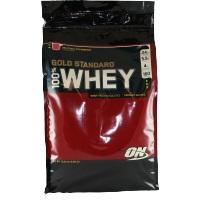 XXLmass.com Super Sale! - Optimum 100% Whey Gold Standard Protein