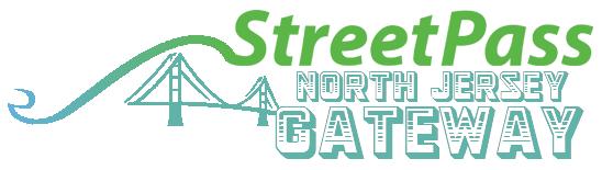 StreetPass_NJG_Logo