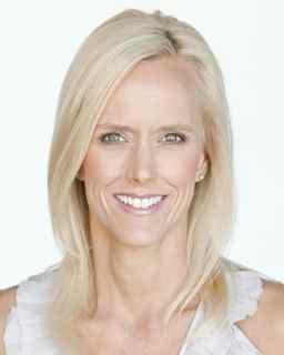 Kathleen Kastner Author of The Cheerleader Speaks!