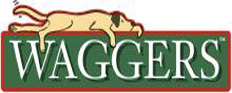 Waggers_Logo
