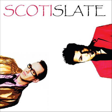 ScotiSlate