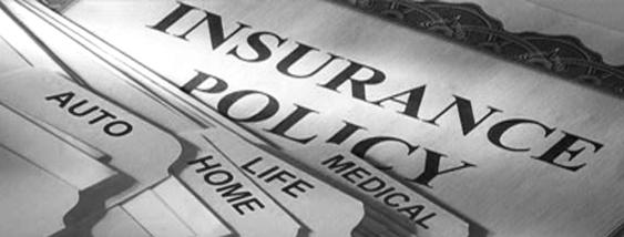 insurance agency houston