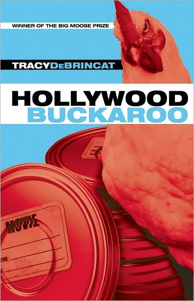 hollywoodbuckaroo