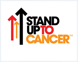 SU2C a success thanks to Postcode Anywhere