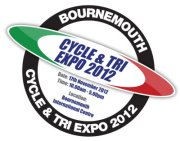 Primera Sports Cycle and Tri Expo Event