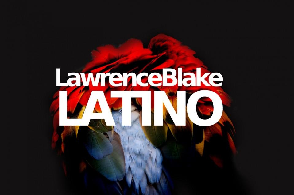 LB Latinologo resize 1